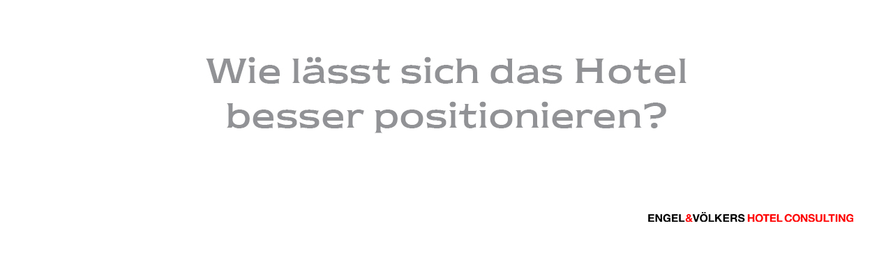 Hamburg - Header Positionierung.jpg