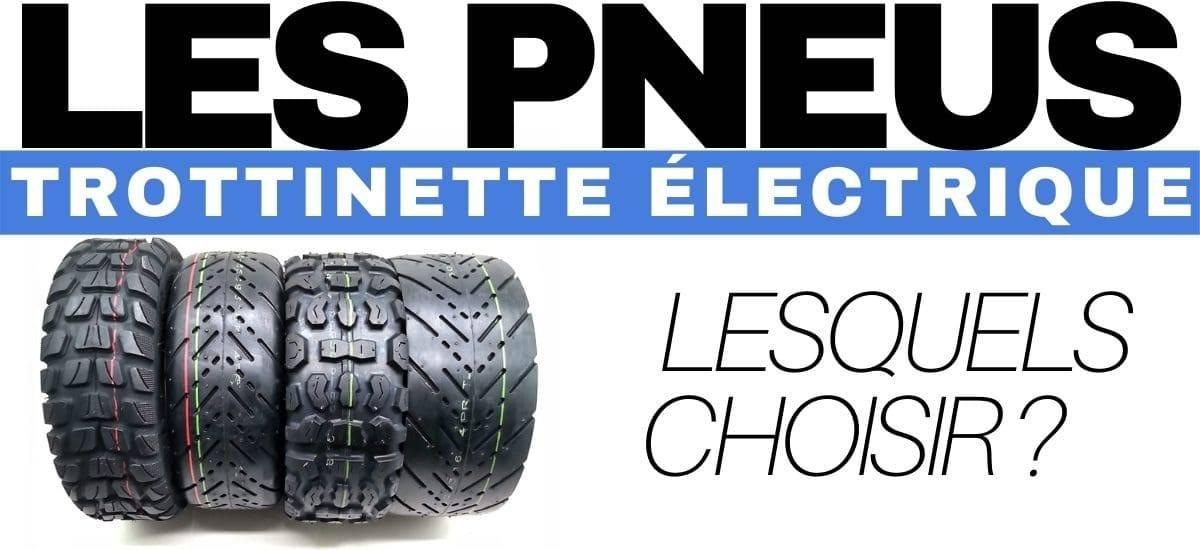 pneu-trottinette-electrique