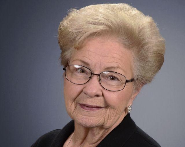 Ms. Caul , Pre-K Teacher