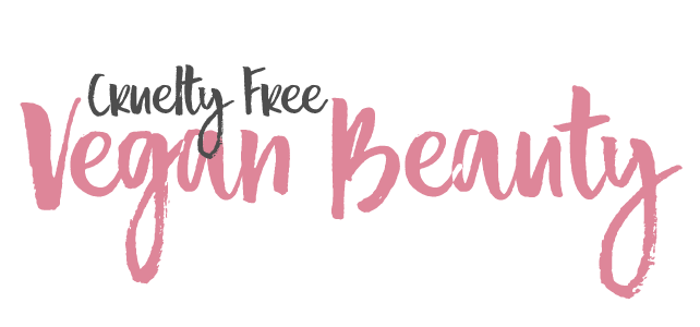 Logo of cruelty free vegan