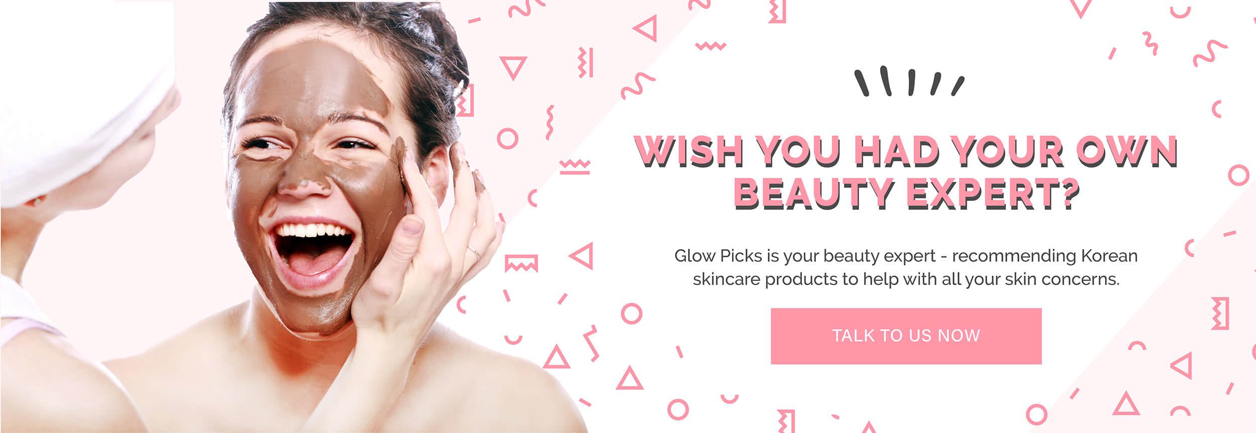 Korean beauty & skincare online australia to help with your skin concern