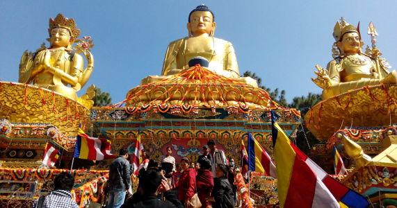 10-reasons-to-visit-kathmandu