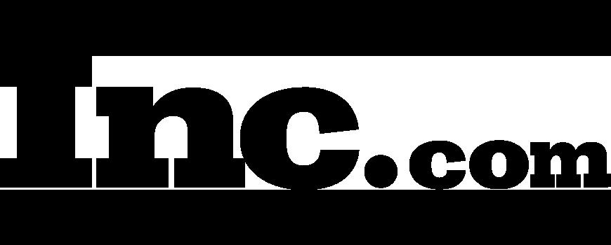 Inc.com Logo