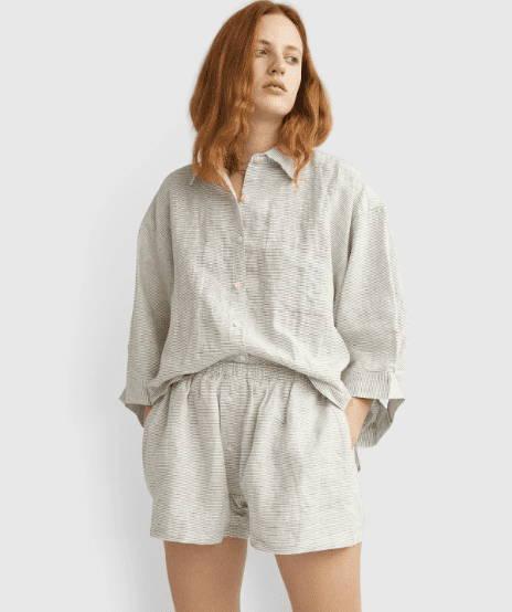 fabrics for pajamas