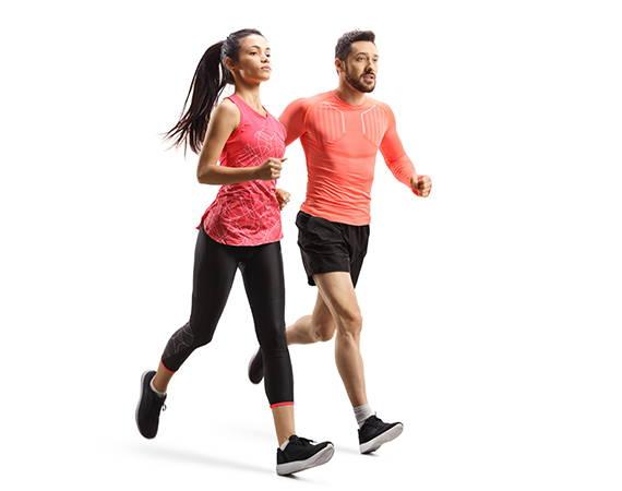Procera health xtf extreme focus lifestyle image