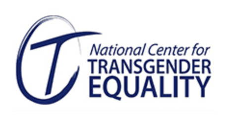 Logo- National Center for Transgender Equality
