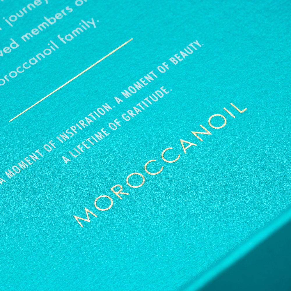 Moroccanoil-14.jpg