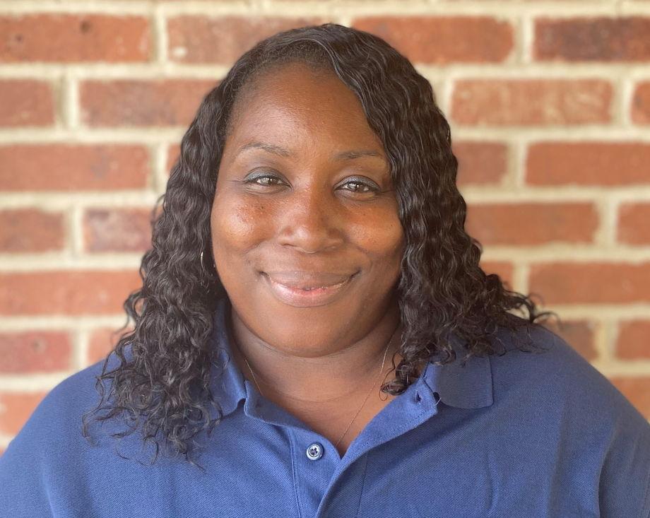 Ms. Latrice , Early Preschool II Lead Teacher
