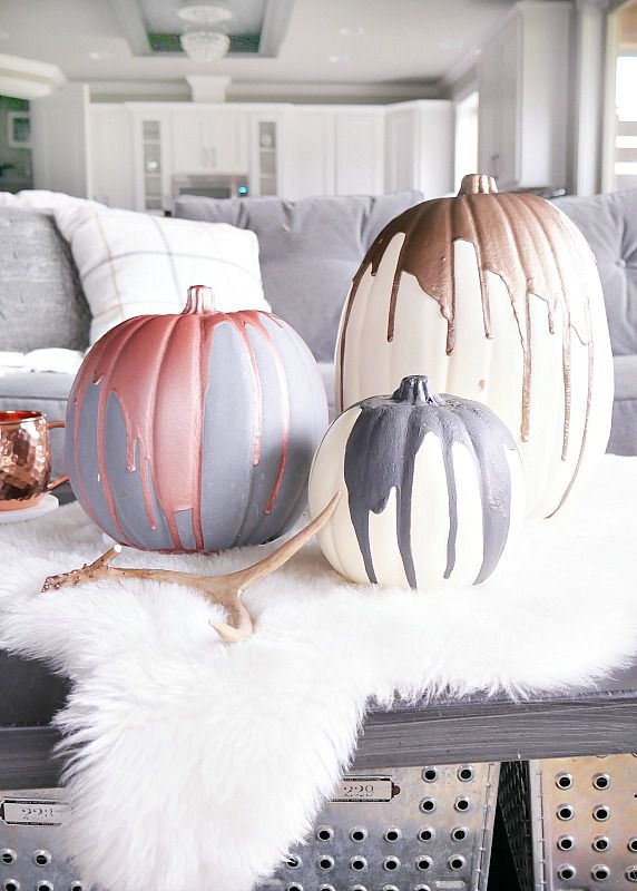 Riccione - pumpkin-decorating-ideas-16-1499784797.jpg