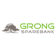 Grong Sparebank integrations