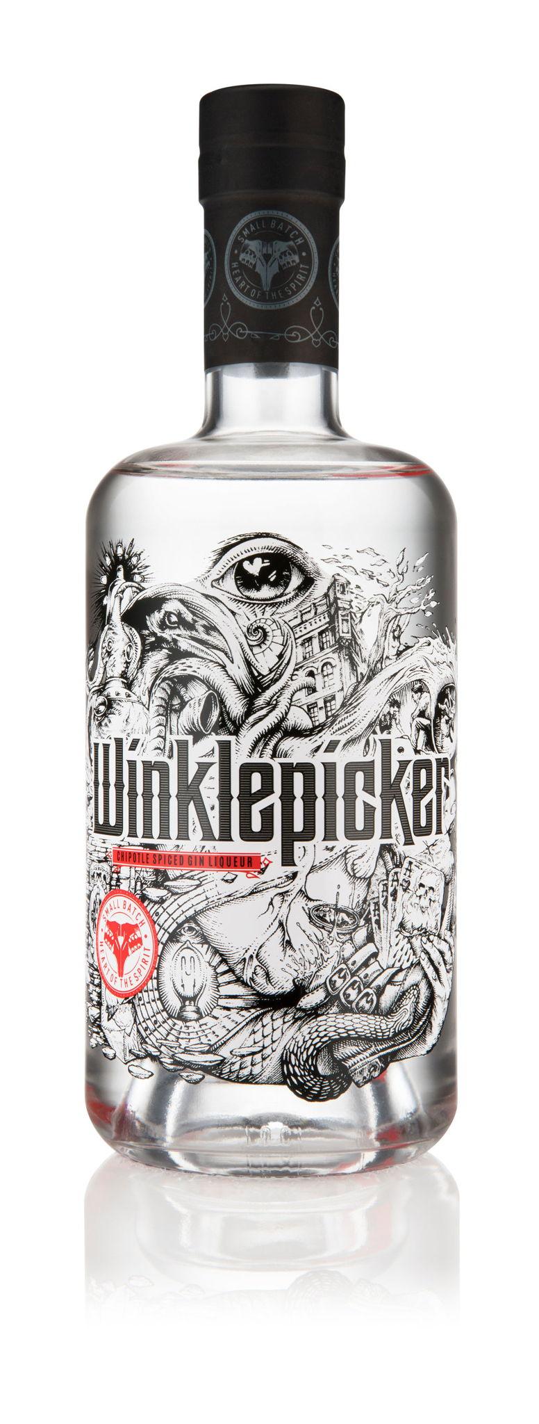 Winklepicker_gin_front_white.jpg