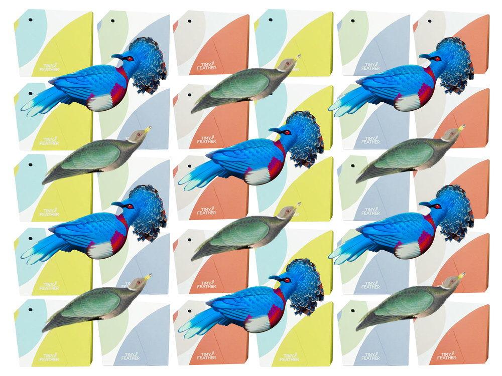 Artboard 1 copy 36-100.jpg