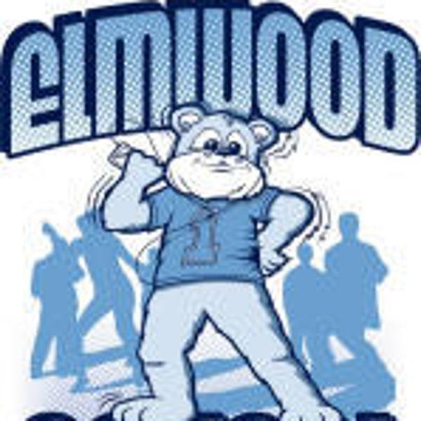Elmwood PTA