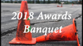 2018 OKSCCA Awards Banquet