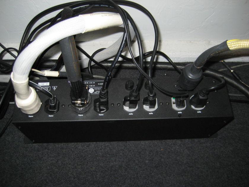 Spiritual Audio VX-9 MK-I New in Box Reduced!