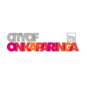 Aldinga Community Centre - City of Onkaparinga