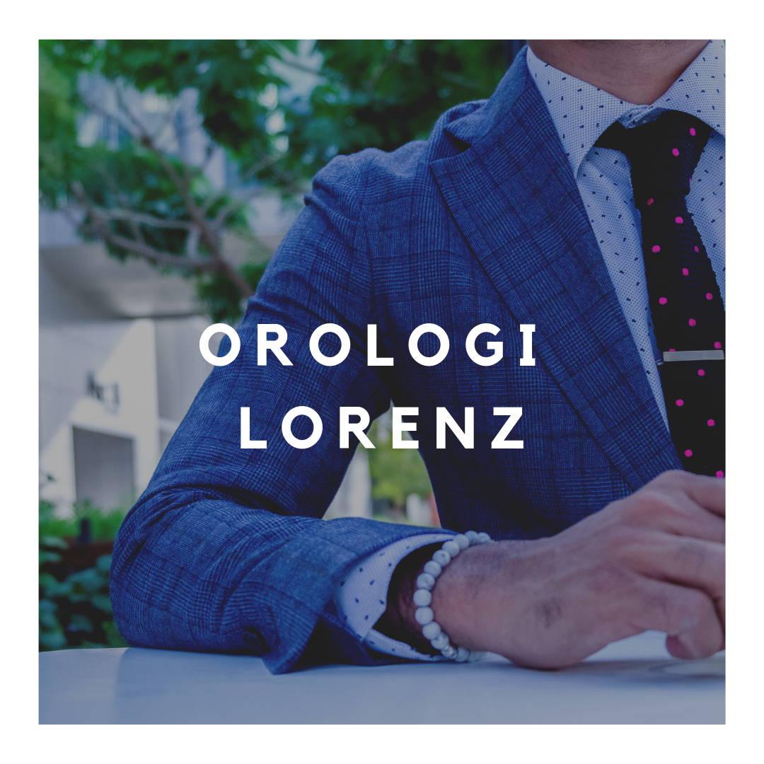 Lorenz Orologi