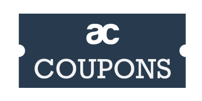 earn coupons - american collective