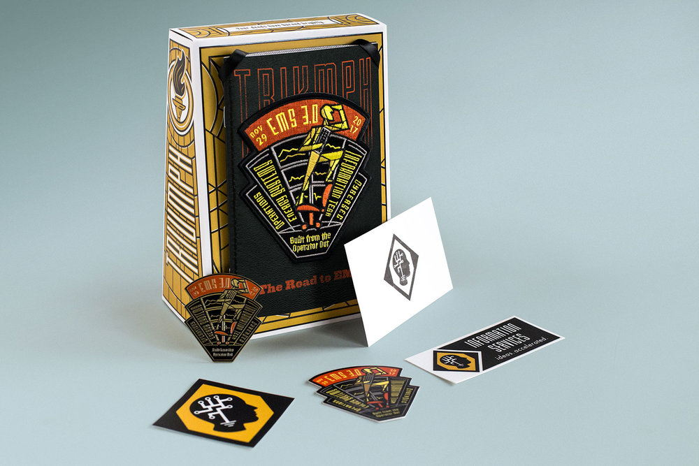 Triumph-Packaging-All-Pieces.jpg
