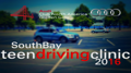 2016 South Bay Teen Driving Clinic