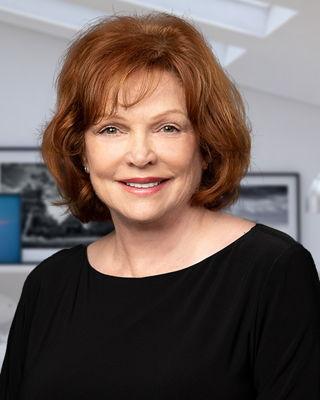 Nicole Gingras