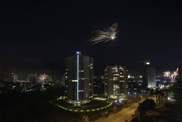 DUBBI adicionou foto de Tulum,Cartagena,Punta del Este,Bali,Valparaíso,Cidade do Cabo,Praga,Lisboa,Los Roques,Cuba,Bangcoc,Dubrovnik Foto 7