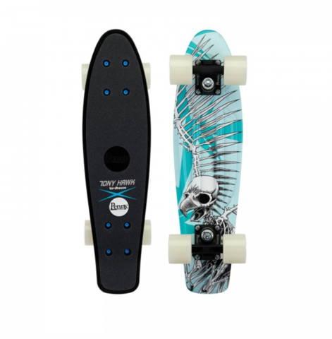 Tony Hawk Penny Board