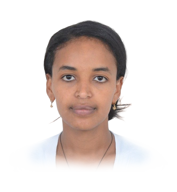 Yenatfanta Shifferaw