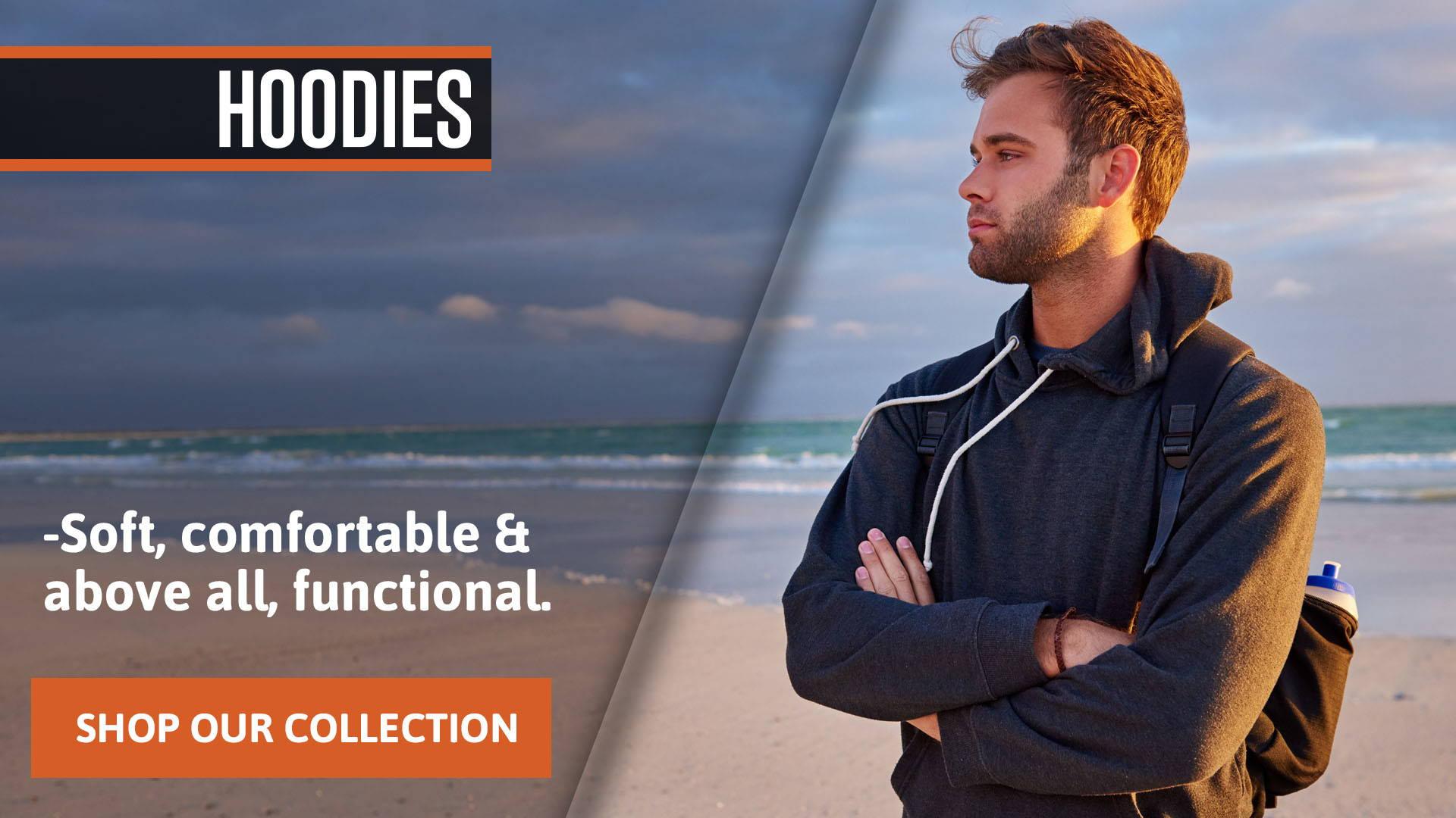 hoodies and sweatshirts mens womens best stylish