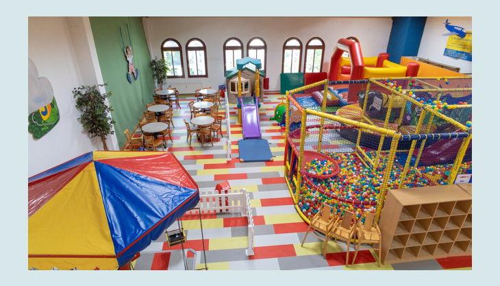 jolos kinderwelt panorama aufnahme
