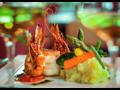 A Colorado Evening of Culinary Delight for 8