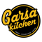 Garsa Kitchen