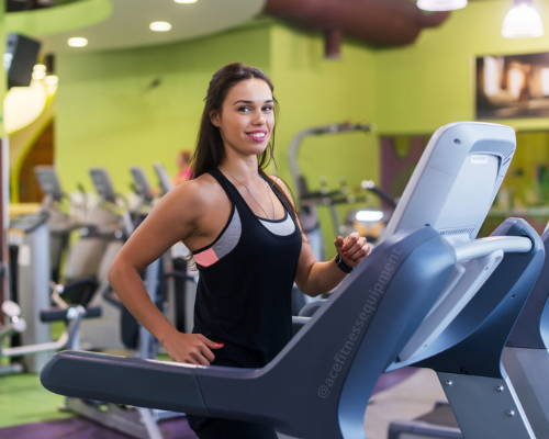 find the best stairmaster gauntlet prices in the long beach ca area