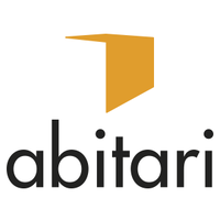 Abitari Housekeeping
