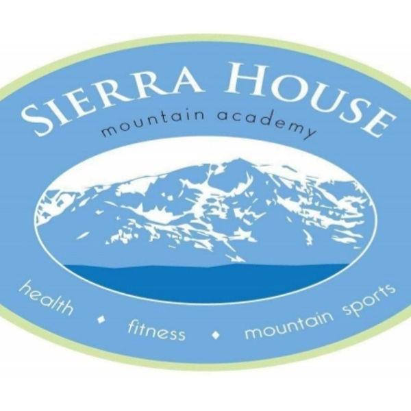 Sierra House PTA