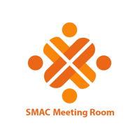 SMAC Meeting Room