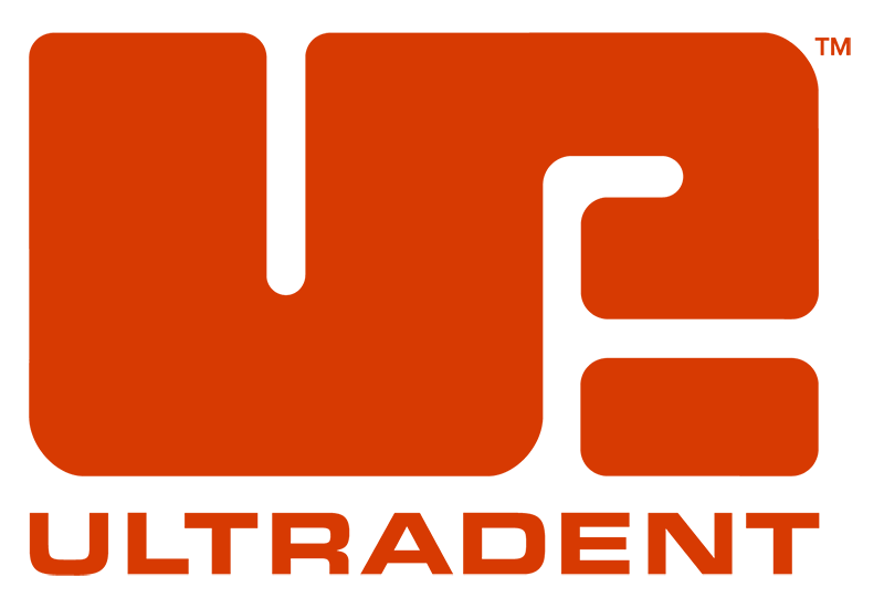 Ultradent Products Logo