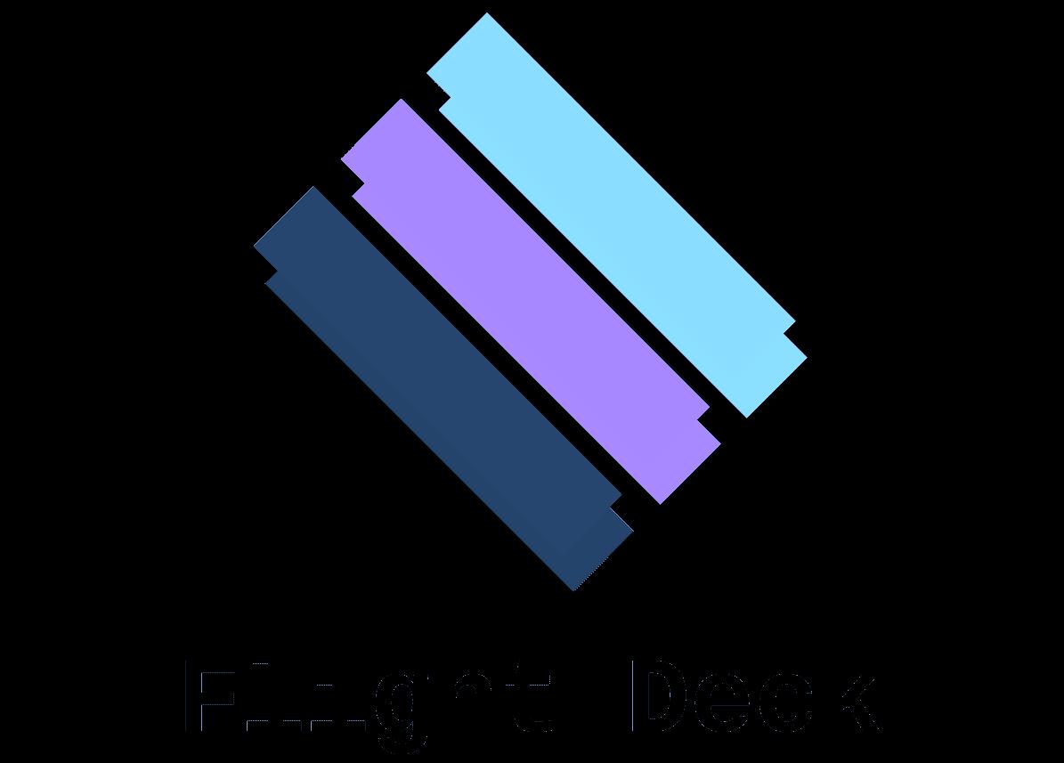 Logo transparent wide