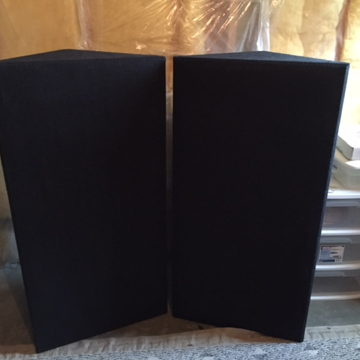 ATS Acoustic Panel