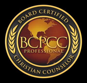 BCPCC_logo.png