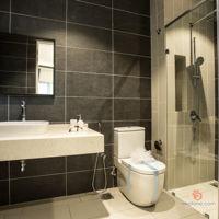 kbinet-contemporary-malaysia-selangor-bathroom-interior-design