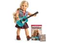 American Girl Doll 'Tenney Grant'