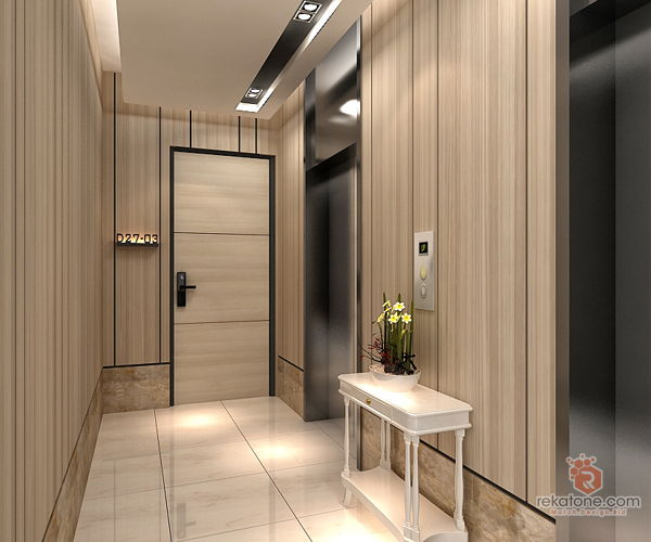 iwc-interior-design-classic-contemporary-modern-malaysia-wp-kuala-lumpur-others-interior-design
