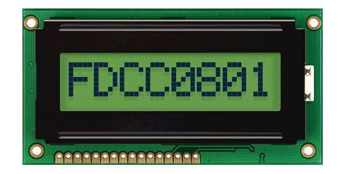 FC0801A01-FHYYBW-51SR