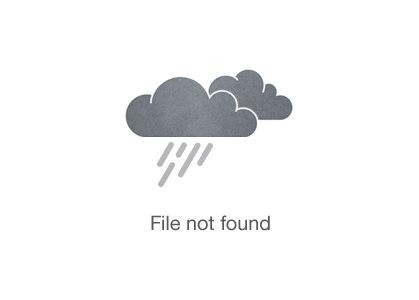 Trekking in Beautiful Atlas Mountains Private