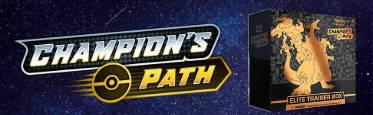 Champions-Path-Pokemon-TCG