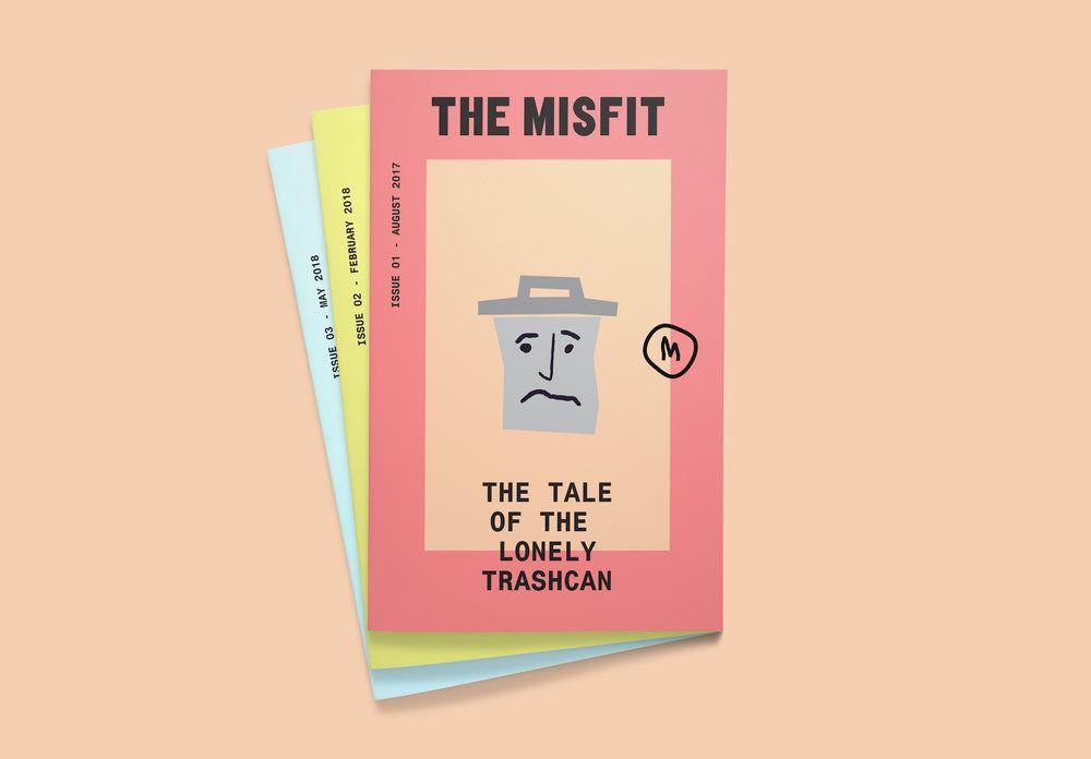 misfit-rebrand-gander-19.jpg