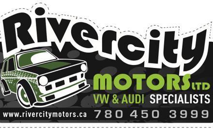 River City Motors >> Rivercity Motors Wcma Ca Race School May 25 26 Info On May