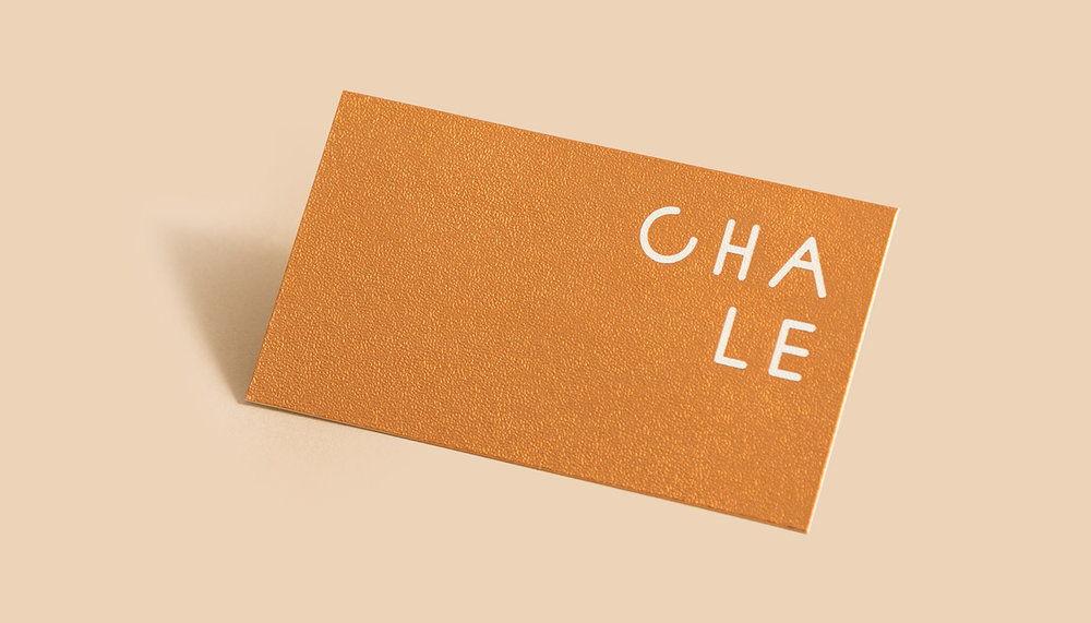 GlasfurdWalker_ChaLe-businesscard1.jpg