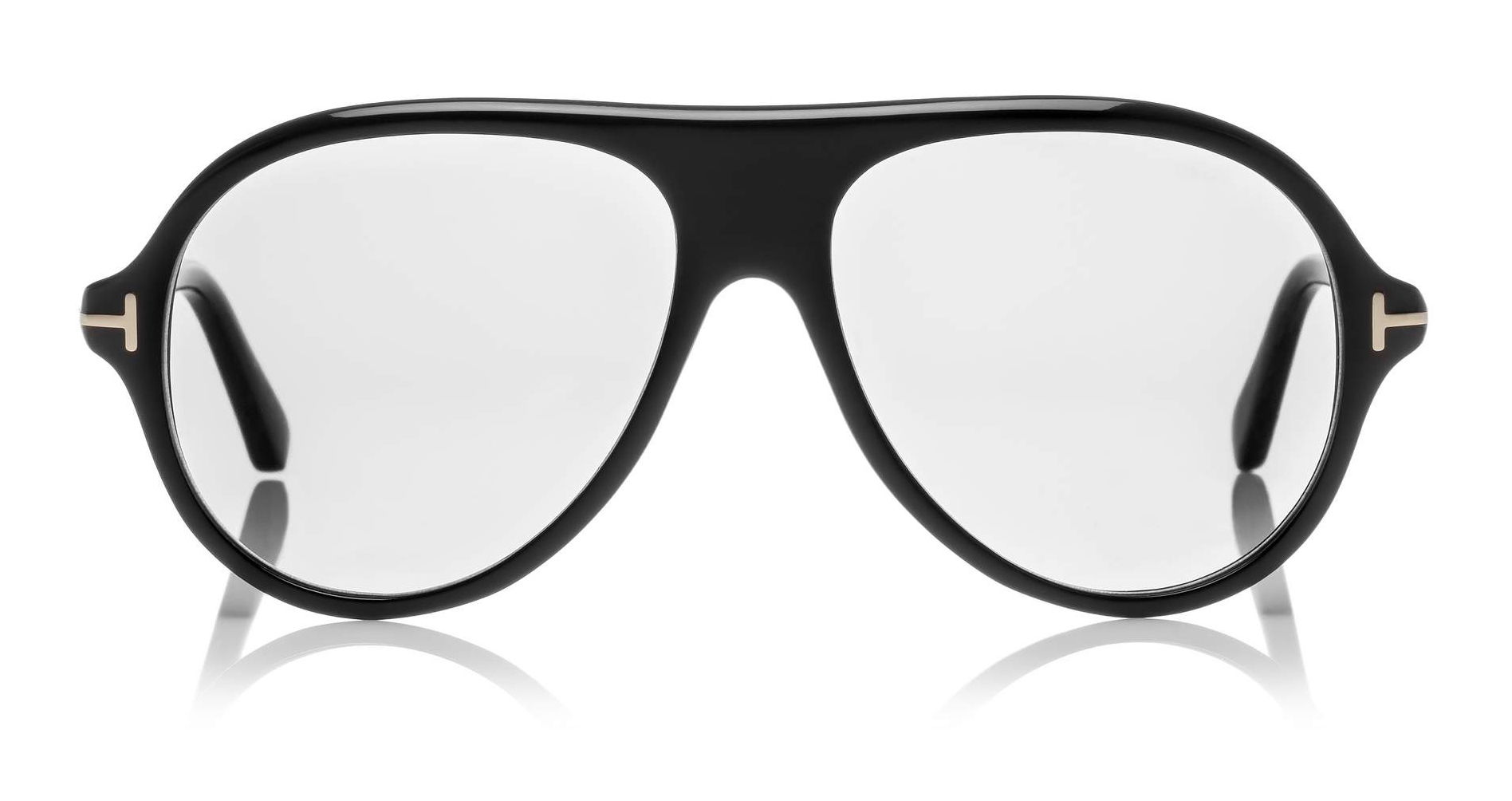 b376f9d96678 Tom Ford Private Collection– Designer Eyes